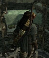 Dragon&#39;s Dogma Screenshot 119