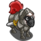 Knight Sheep-icon