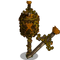 Giant Sword Tree-icon