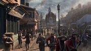 AssassinsCreed3screenshotBoston