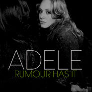 Rumour Has It Adele