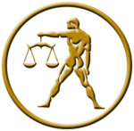 Libra Emblem
