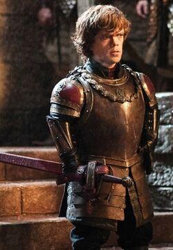 [Resim: 250px-Tyrion_2x09.jpg]