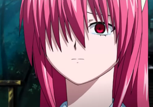 http://images2.wikia.nocookie.net/__cb20120601011902/elfen-lied/es/images/f/f0/Kaede.png
