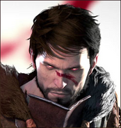 Hawke