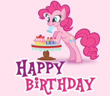 http://images2.wikia.nocookie.net/__cb20120601131922/mlpfanart/images/5/58/Happy_Birthday.png