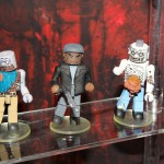 Minimates 5
