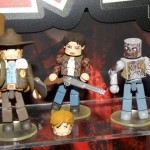 Minimates 7