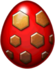 ForgeDragonEgg