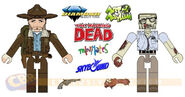 Walking-Dead-Minimates-Imag