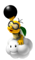 Cannonball Lakitu.png