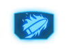 100px-AmmoPower_Incendiary.png