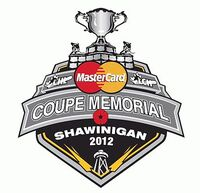 2012 Memorial Cup