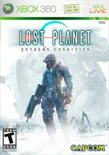 USER Lost-Planet-Box-Art
