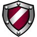 Alliance badge11