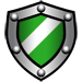 Alliance badge17
