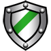 Alliance badge18