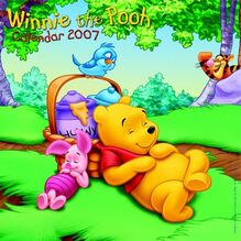 Winnie-the-pooh-calendar