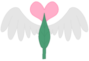 SkyMint's Cutie Mark