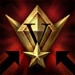Unknown SC2 Icon3