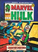 Mighty World of Marvel Vol 1 102