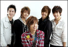 Ss501.8