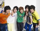 20090414 ss501a