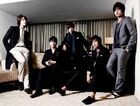 SS501+ 218 2