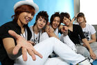 SS501 (1)
