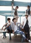 SS501 (4)