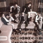 SS501+png7