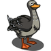 Bean Goose-icon