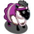 Giant Flapper Sheep-icon