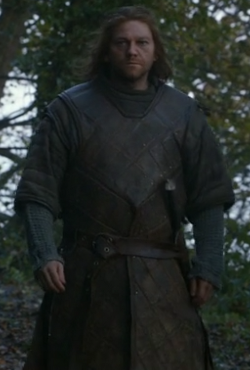Tom - Game of Thrones Wiki