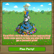 Anniversary Fountain Notification 3