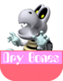 Dry Bones MR.png