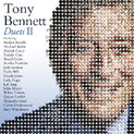 Tony Bennett - Duets II