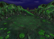 PinnacleRocks-ffix-battlebg