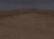 Desert2-ffix-battlebg