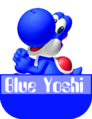 Blue Yoshi MR.png