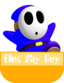 Blue Shy Guy MR.png
