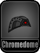 Chromedome