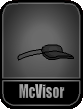 Mcvisor