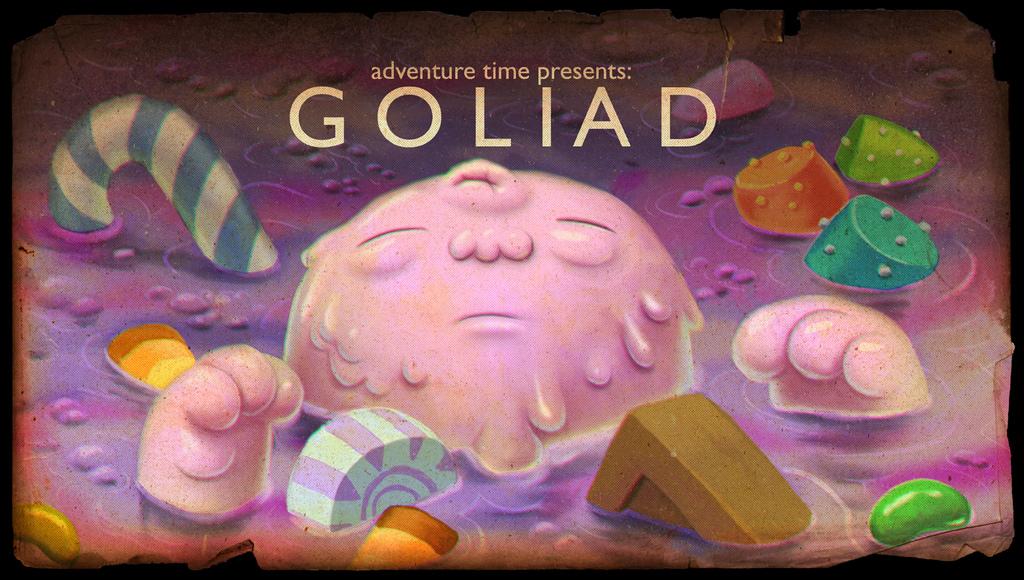 80+ mejores imágenes de Adventure Time Openings | hora de