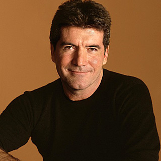 22 simoncowell lgl