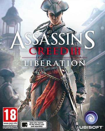 Assassins-creed-liberation-box-art.png