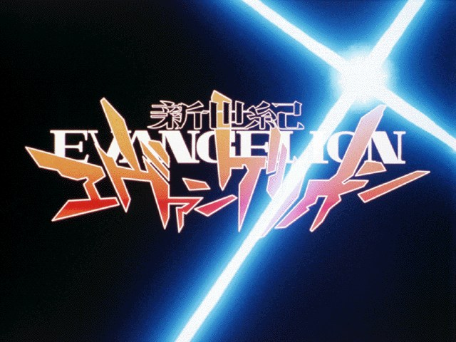 Neon Genesis Evangelion Evangelion_anime_OP
