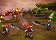 E3-2012-skylanders-giants-screenshots (1)