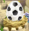 Soccer Dragon Egg.png
