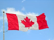CanadaFlag